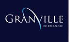 Ville de Granville
